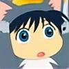 GreyOtakuGirl's avatar