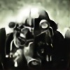 GreyOverlord74's avatar