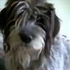 GreyPepperArt's avatar