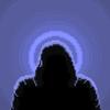 GreyPxl's avatar