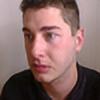 greyrabbit89's avatar