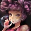 GreyRadian's avatar