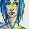 greyredroy's avatar