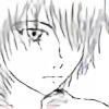 GreyRin's avatar