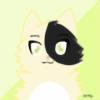 Greyriver0's avatar