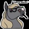 GreyRiverr's avatar
