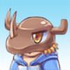 Greyros's avatar