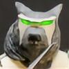 Greyryder's avatar