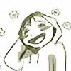Greys-Giovana's avatar