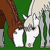 GreysAnatomyFan24's avatar
