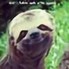 GreyScalePallet's avatar