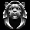 Greyseer's avatar