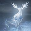 GreyShips's avatar