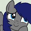 GreySkiesThePegasus's avatar