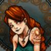 greyskill's avatar