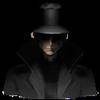 GreysonX's avatar