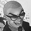 GreysPurple's avatar