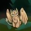 Greystar12's avatar