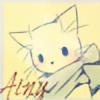 Greystar14's avatar