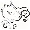 greystonestudios's avatar