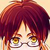 Greystream's avatar