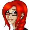 GreySublimeArchon's avatar