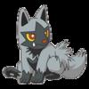 GreytailOfForestClan's avatar