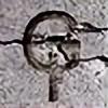 greytale's avatar