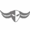 GreyThespian's avatar