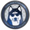Greytonano's avatar