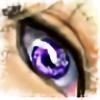 greytwilight's avatar