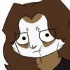 GreyUmbreon's avatar