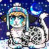 Greyvenn's avatar