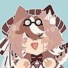 greyvestones's avatar