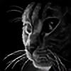 greyviolett's avatar