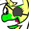 Greywander87's avatar