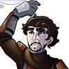 GreyWarden3's avatar
