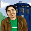 greyweed's avatar