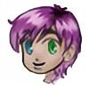 GreywingDesigns's avatar