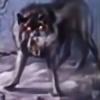 greywolf15's avatar
