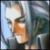 GreyWolf2090's avatar