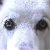 Greywolf42's avatar