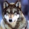 greywolf456's avatar