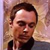 GreyWolfAlpha's avatar