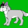 GreyWolfFursuits's avatar