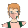 GreyWolfie298's avatar