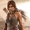Greywolfiie's avatar