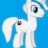 greywolfjoel's avatar