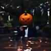 GreyWolves1024's avatar