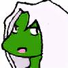 Greywords's avatar